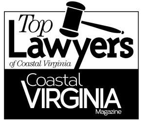 Top Lawyers in Coastal Virginia